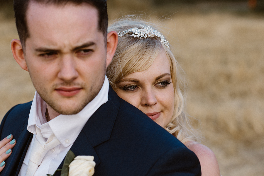 wedding-photographer-essex-greg-coltman-74
