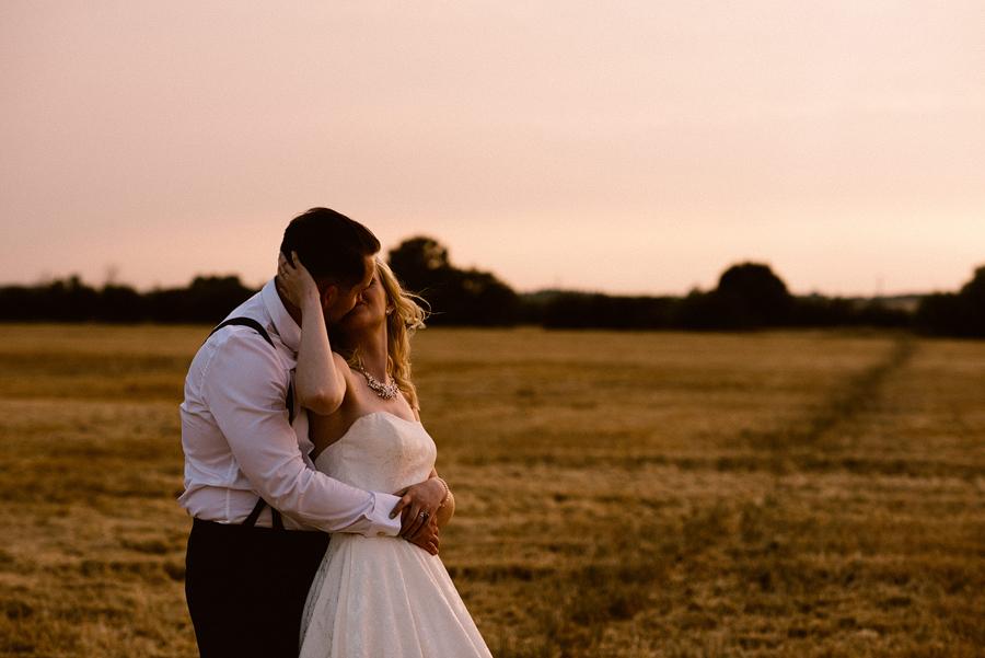 wedding-photographer-essex-greg-coltman-75