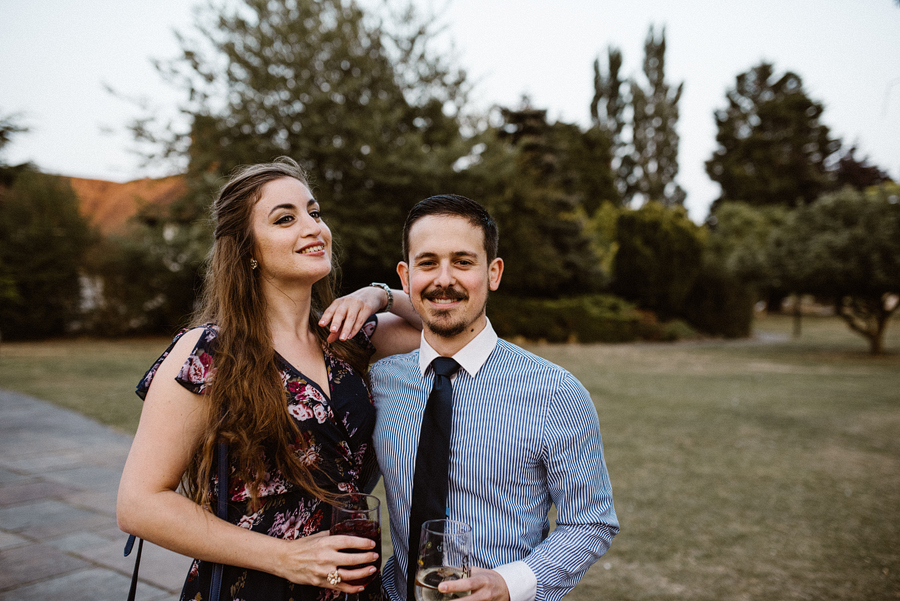 wedding-photographer-essex-greg-coltman-78