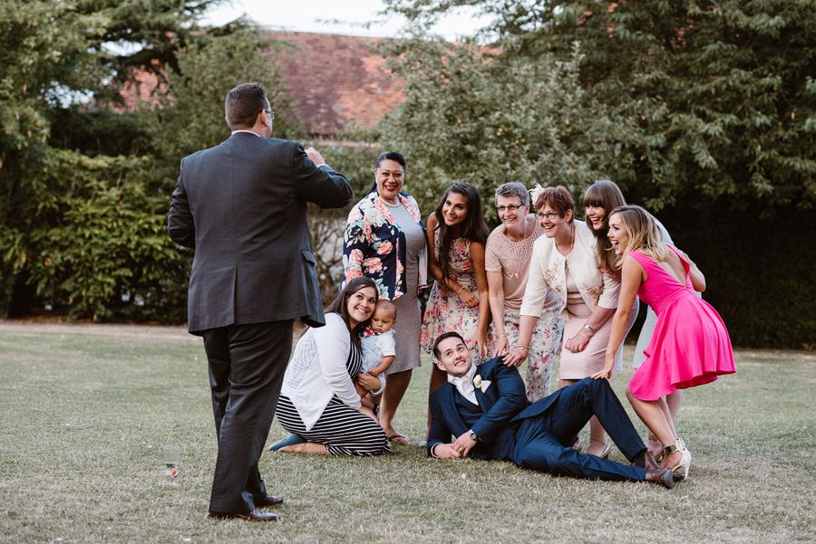 wedding-photographer-essex-greg-coltman-79