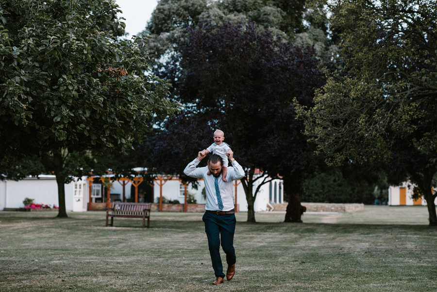 wedding-photographer-essex-greg-coltman-81
