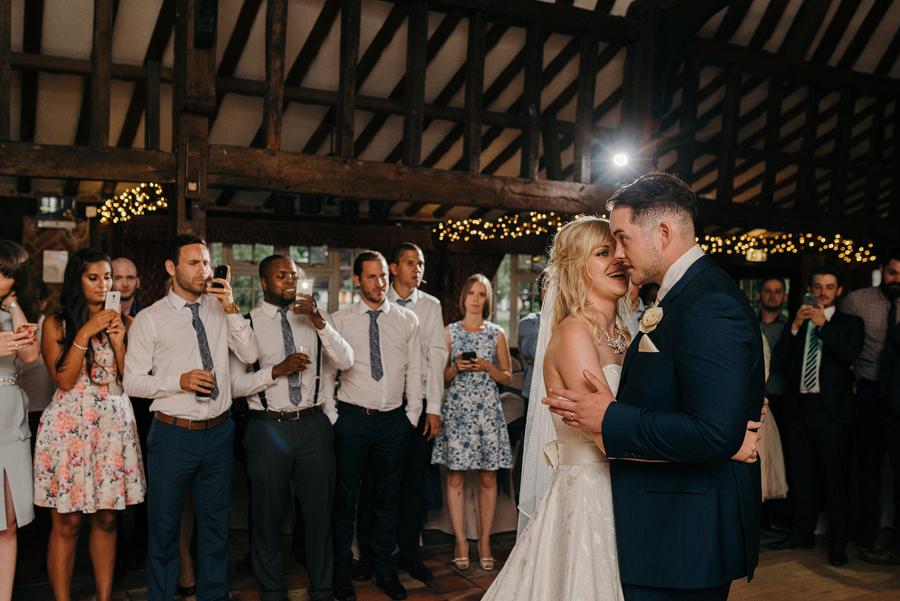 wedding-photographer-essex-greg-coltman-82