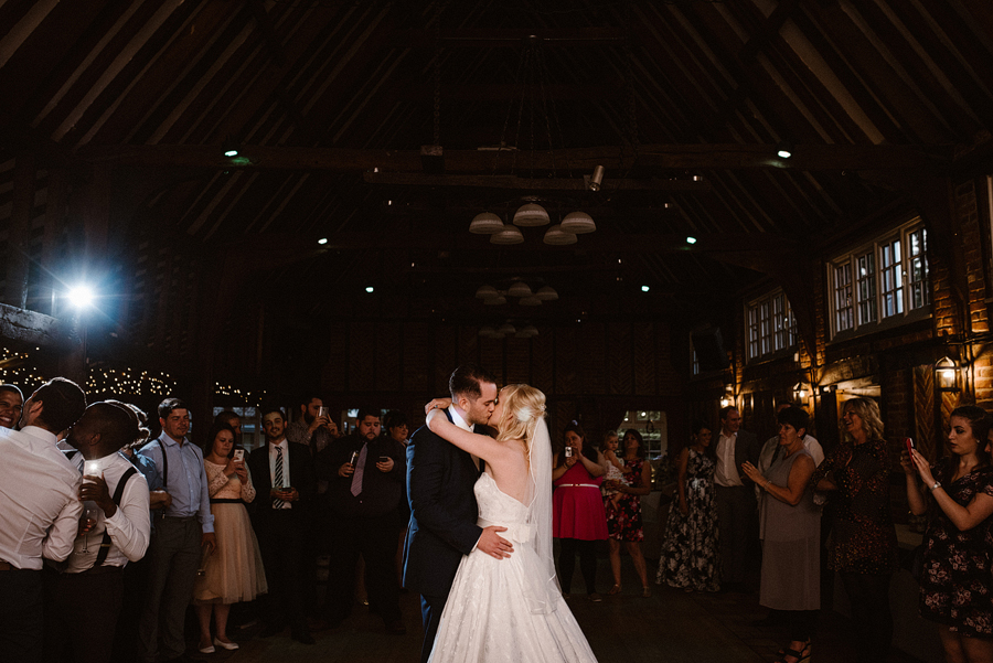 wedding-photographer-essex-greg-coltman-83