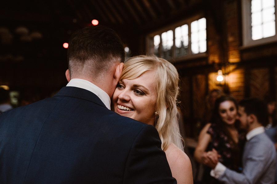 wedding-photographer-essex-greg-coltman-84