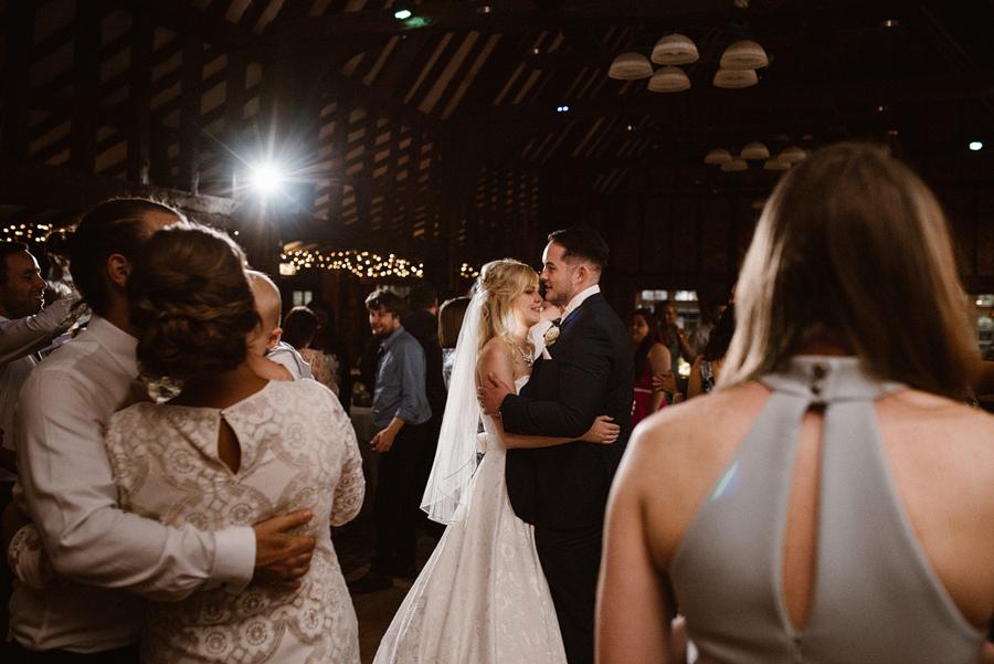 wedding-photographer-essex-greg-coltman-85