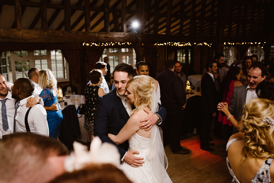 wedding-photographer-essex-greg-coltman-86
