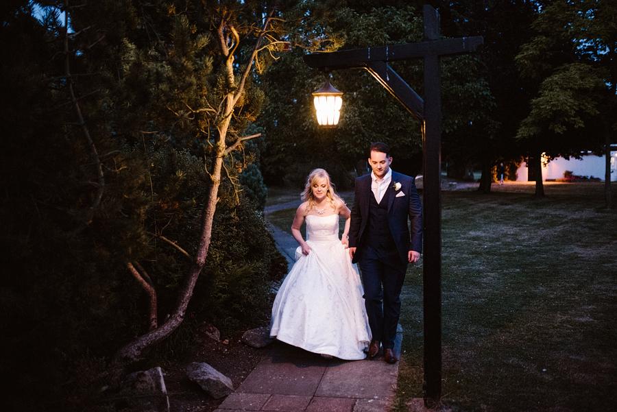 wedding-photographer-essex-greg-coltman-89