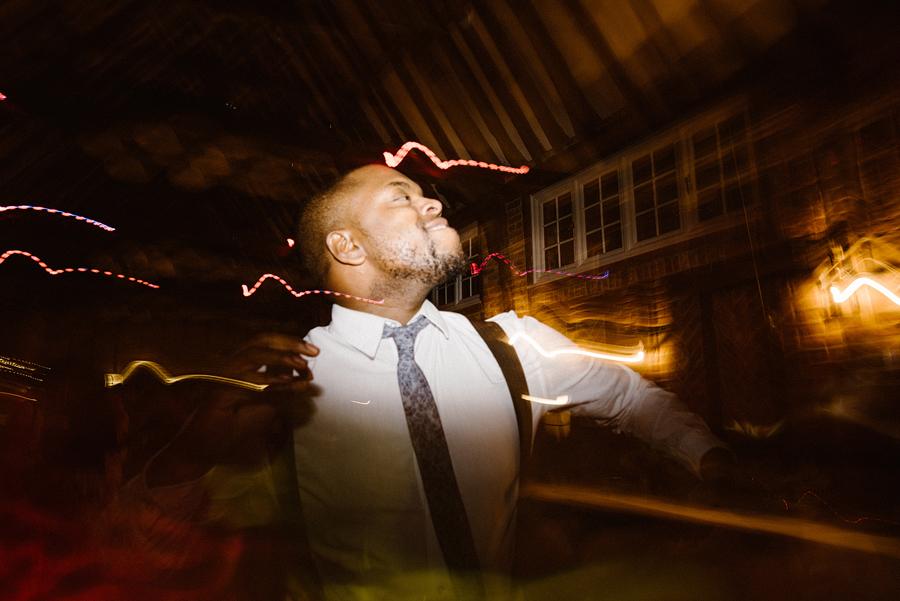 wedding-photographer-essex-greg-coltman-90