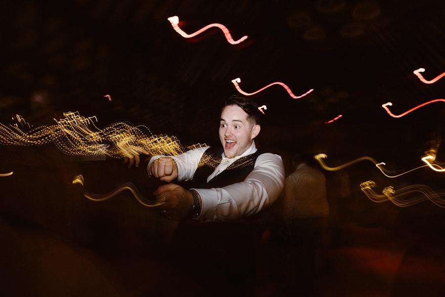 wedding-photographer-essex-greg-coltman-91