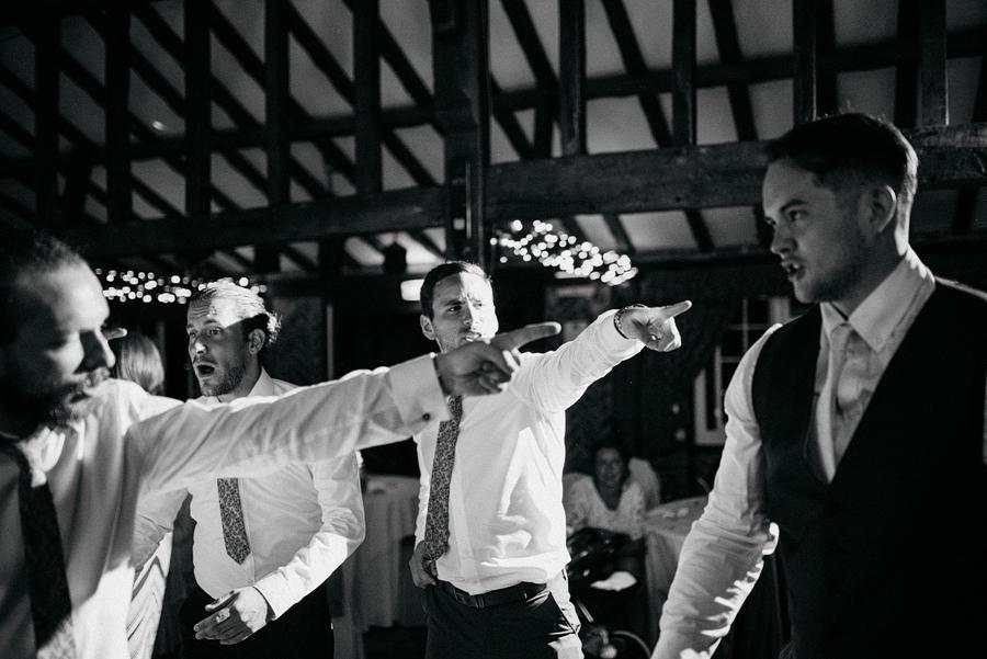 wedding-photographer-essex-greg-coltman-93