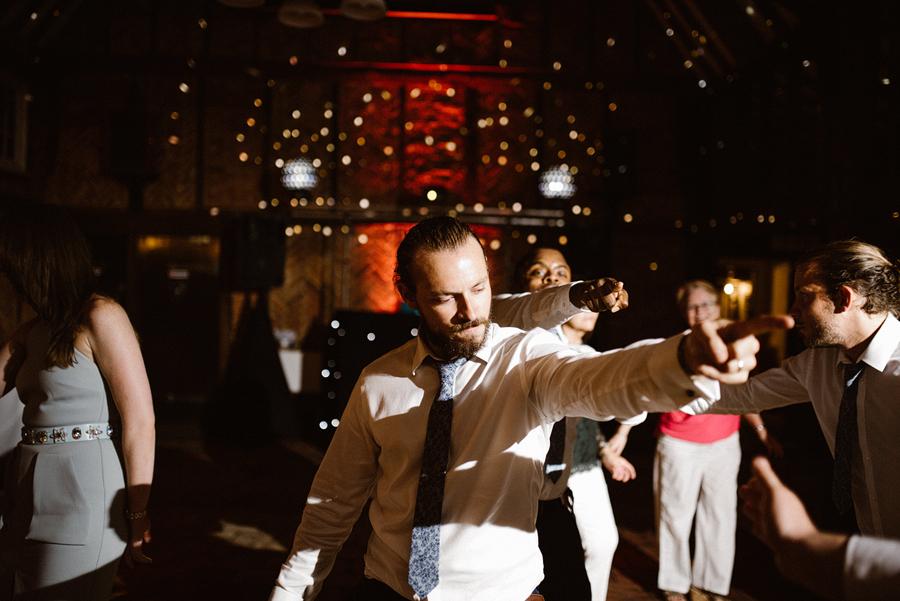Wedding Photographer in Essex, Wedding Photographer Essex | David and Terri Anne