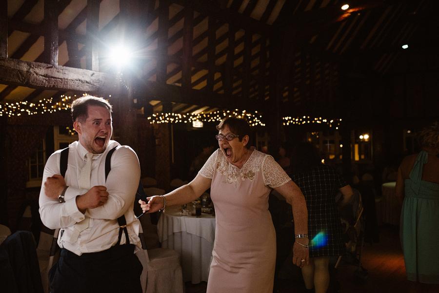 wedding-photographer-essex-greg-coltman-95