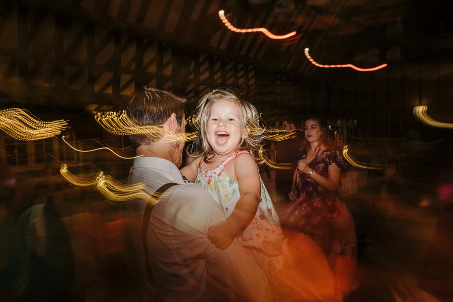 wedding-photographer-essex-greg-coltman-96