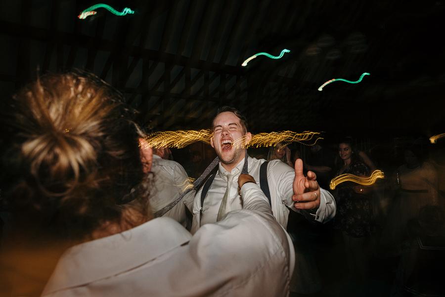 wedding-photographer-essex-greg-coltman-97