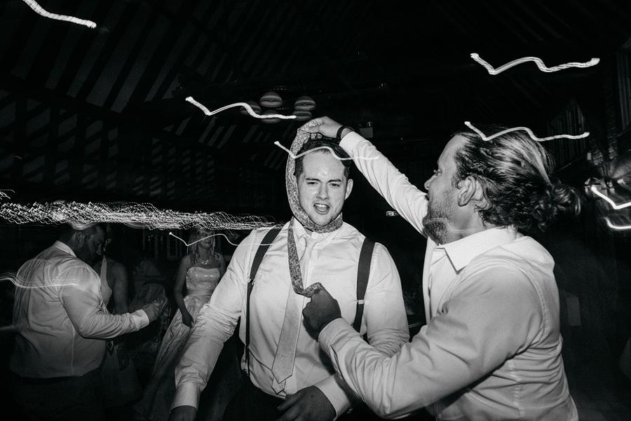 wedding-photographer-essex-greg-coltman-98