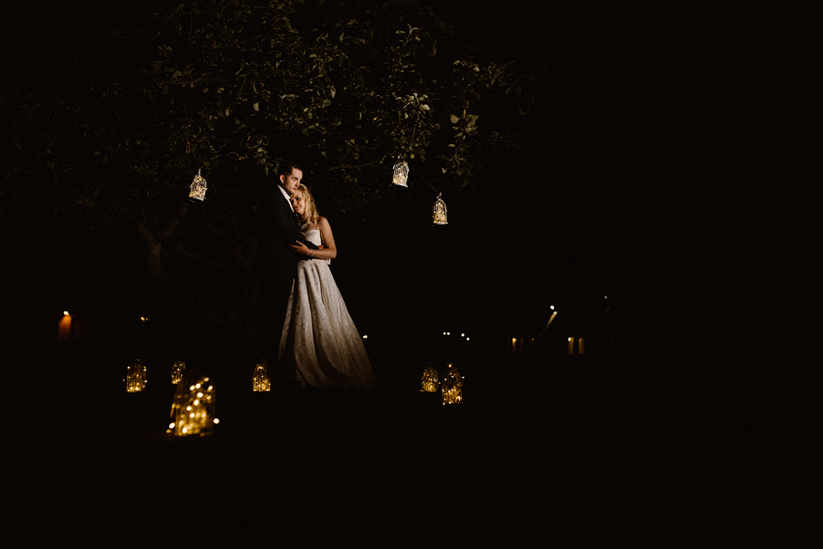 wedding-photographer-essex-greg-coltman-99