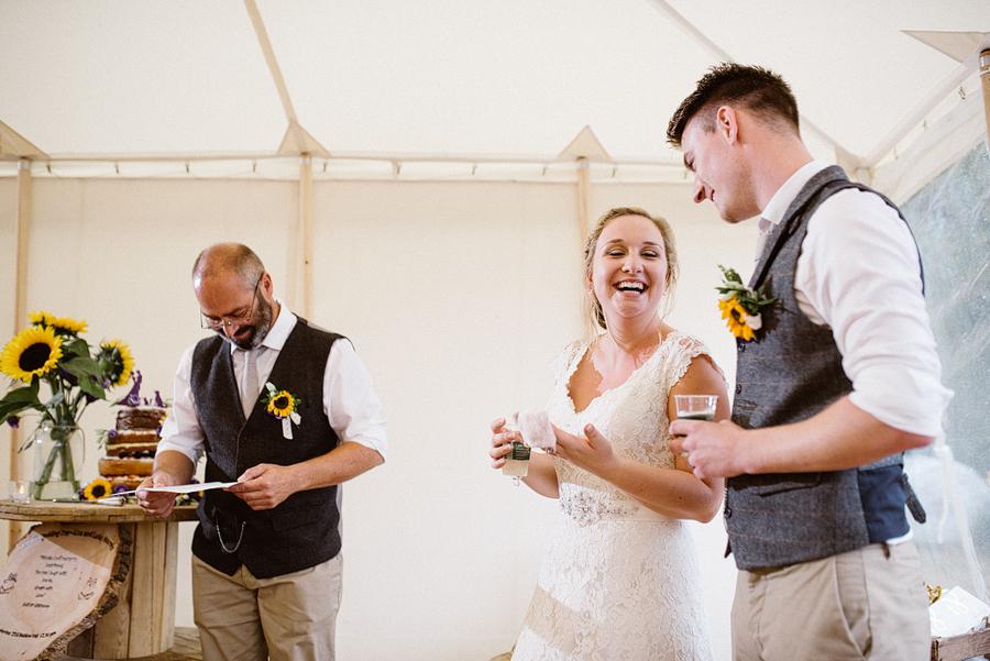 wedding-photographer-essex-101