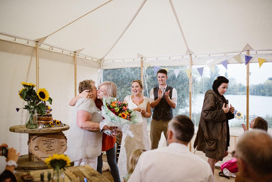 wedding-photographer-essex-103