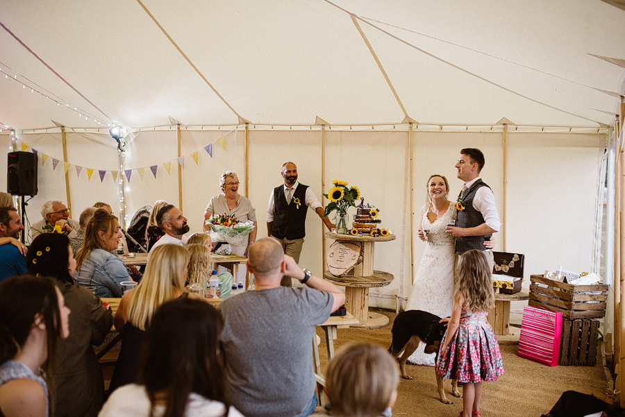 wedding-photographer-essex-104