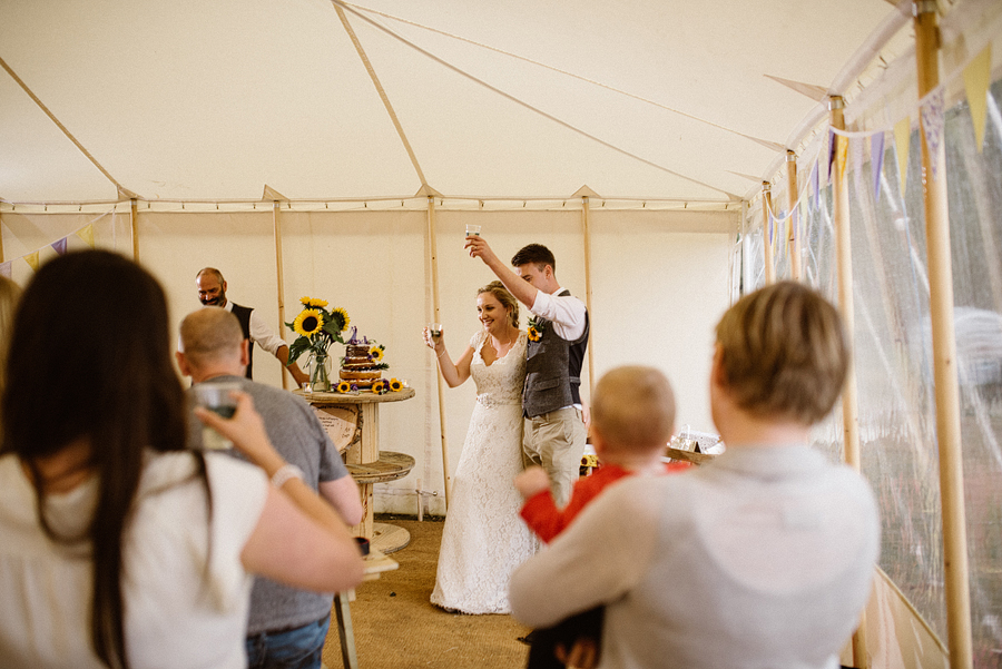 wedding-photographer-essex-106