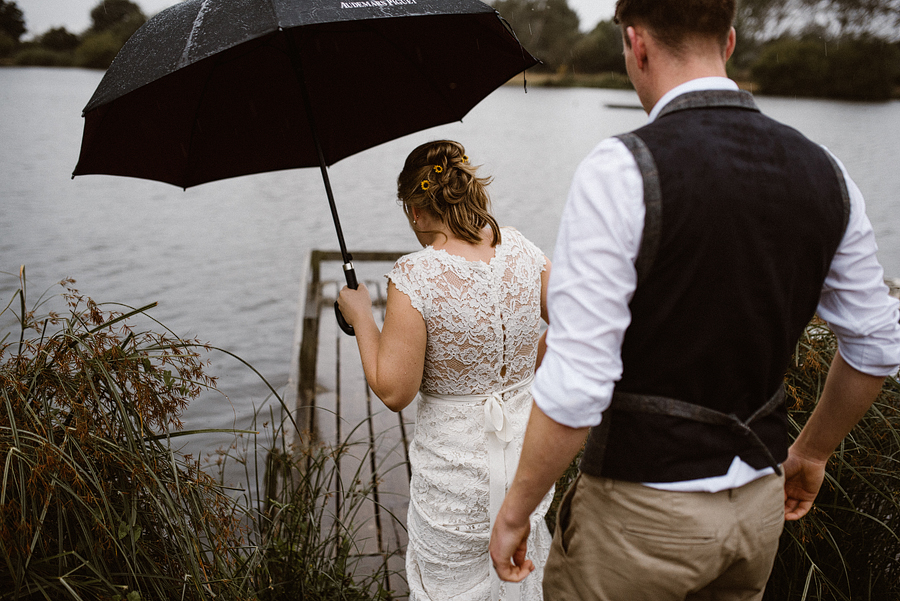 wedding-photographer-essex-107
