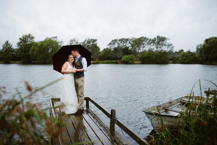 wedding-photographer-essex-108