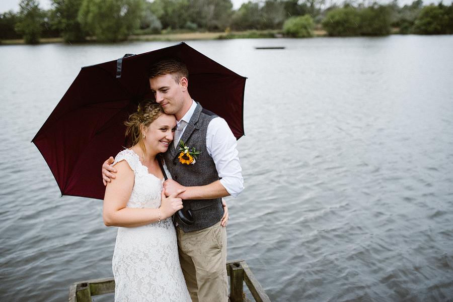 wedding-photographer-essex-109