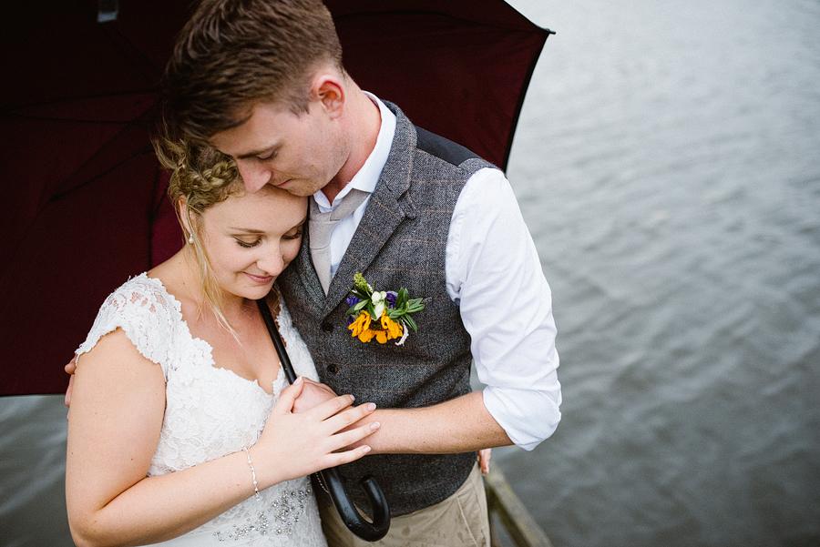 wedding-photographer-essex-110