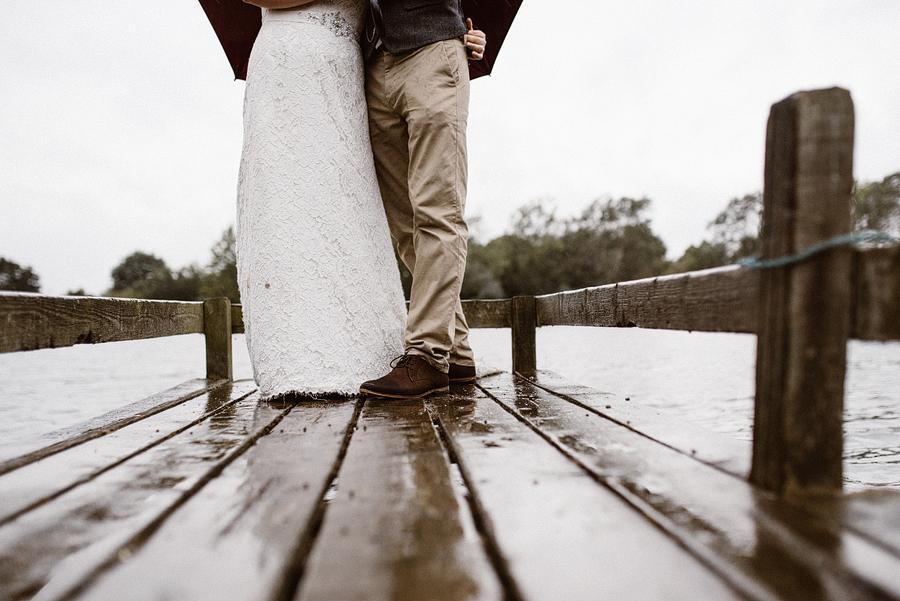 wedding-photographer-essex-111