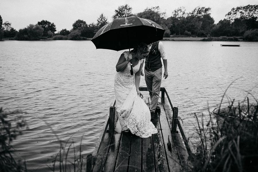 wedding-photographer-essex-112