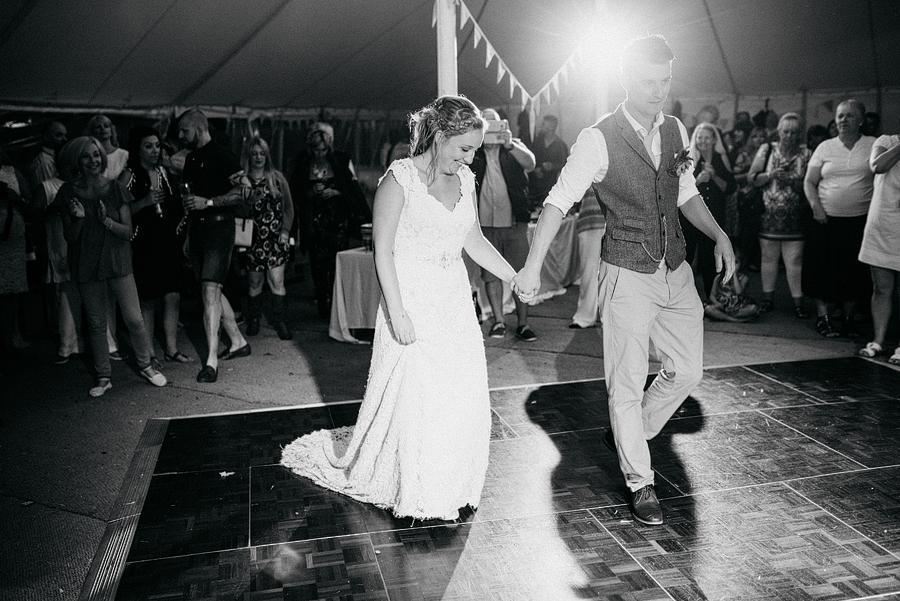 wedding-photographer-essex-114