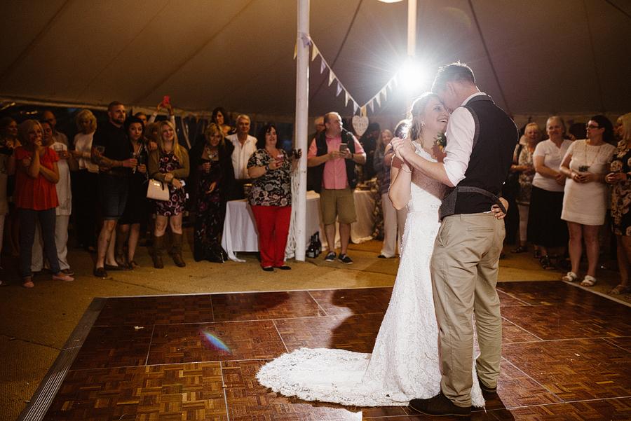 wedding-photographer-essex-115