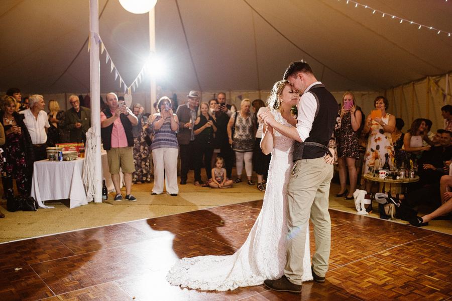 wedding-photographer-essex-116