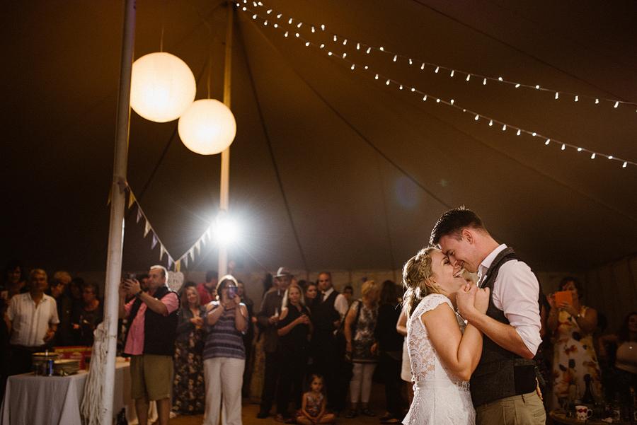wedding-photographer-essex-117