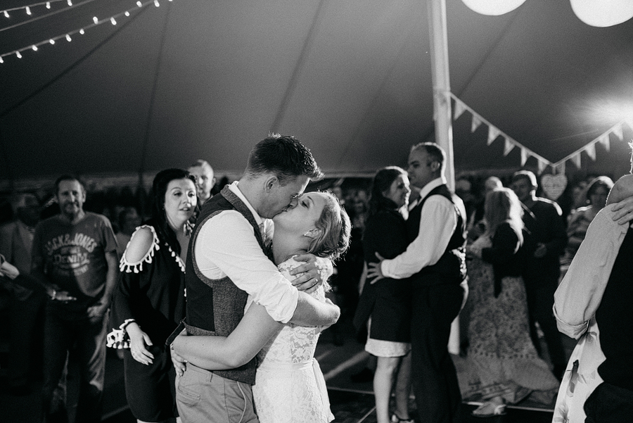 Festival Inspired Wedding, Festival Inspired Wedding