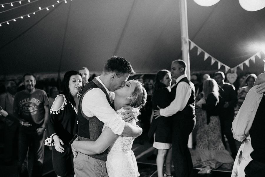 wedding-photographer-essex-118