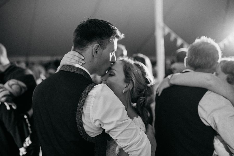 wedding-photographer-essex-119