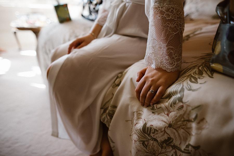 wedding-photographer-essex-12