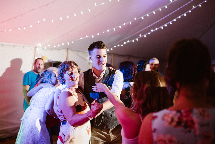 wedding-photographer-essex-120