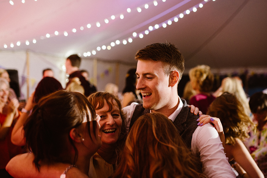 wedding-photographer-essex-121