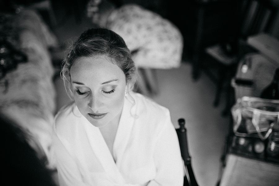wedding-photographer-essex-13