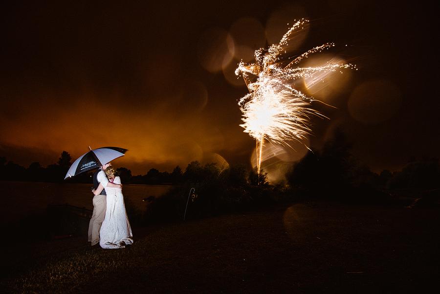 wedding-photographer-essex-131
