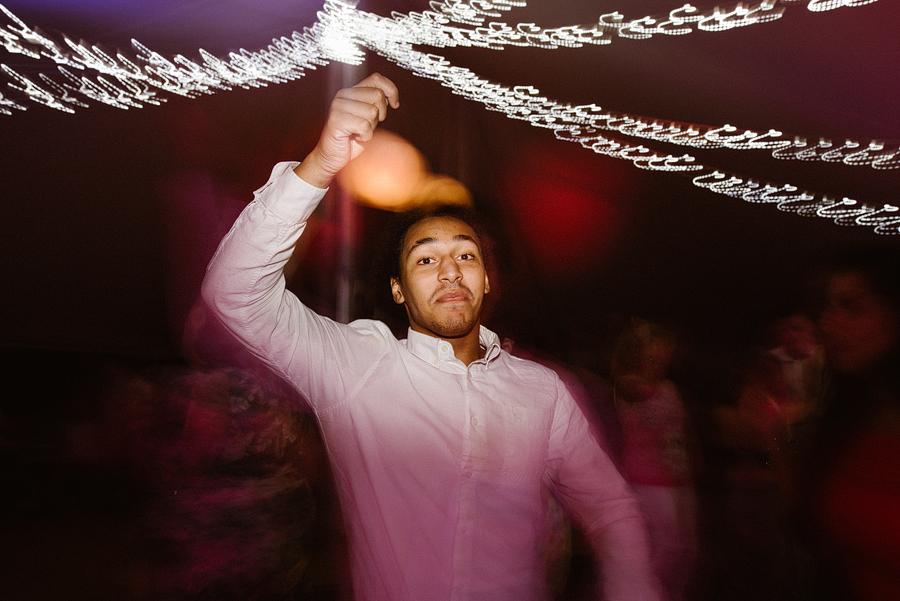wedding-photographer-essex-133