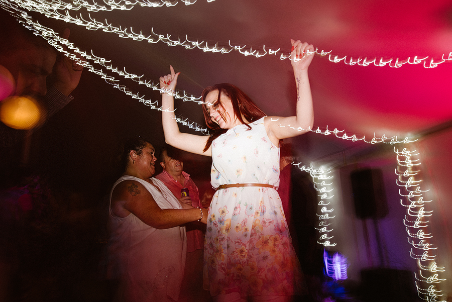 wedding-photographer-essex-134