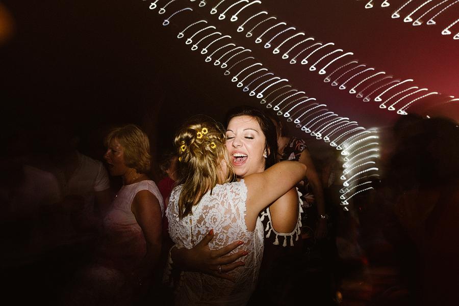 wedding-photographer-essex-137