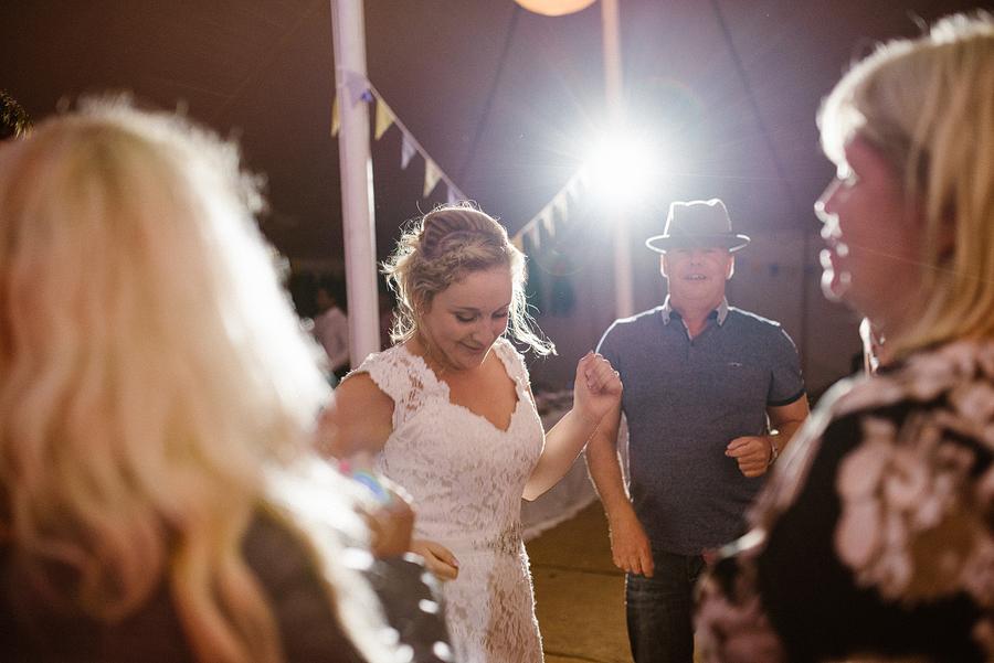 wedding-photographer-essex-138