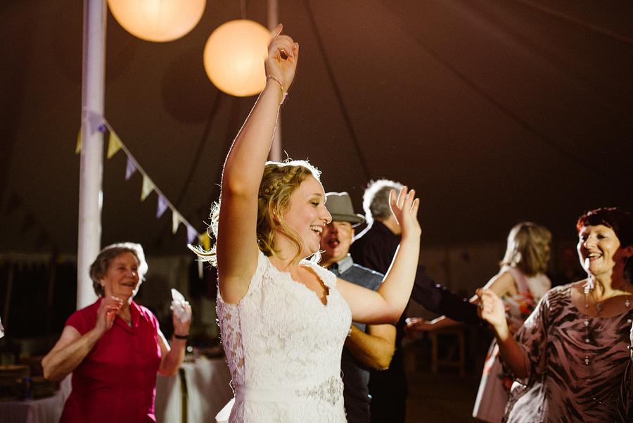 wedding-photographer-essex-139