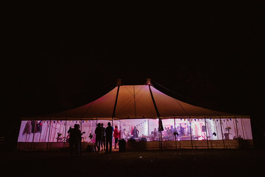 wedding-photographer-essex-141