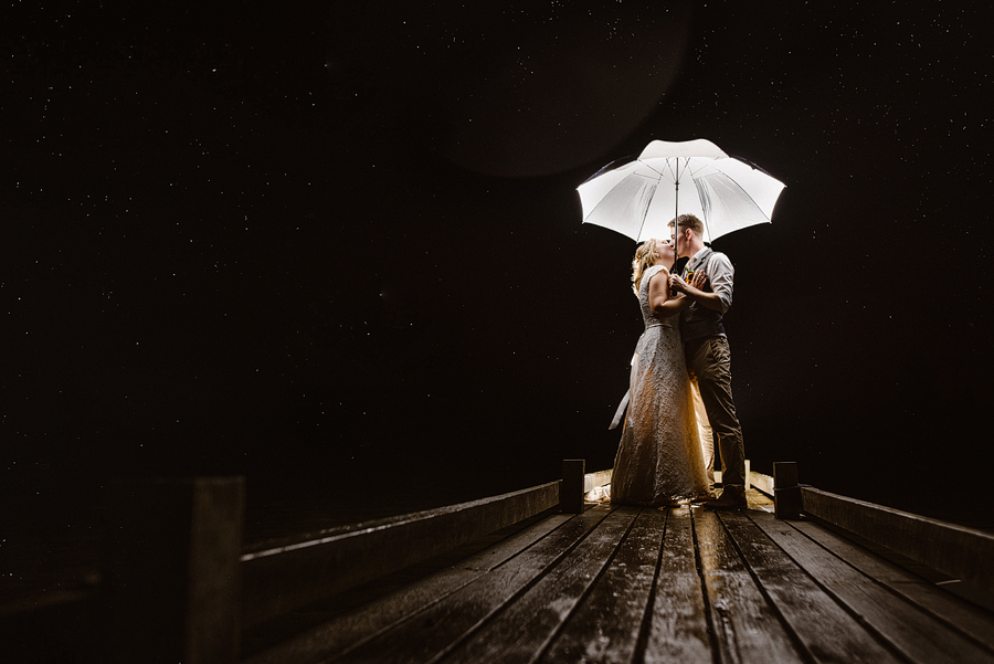 wedding-photographer-essex-142
