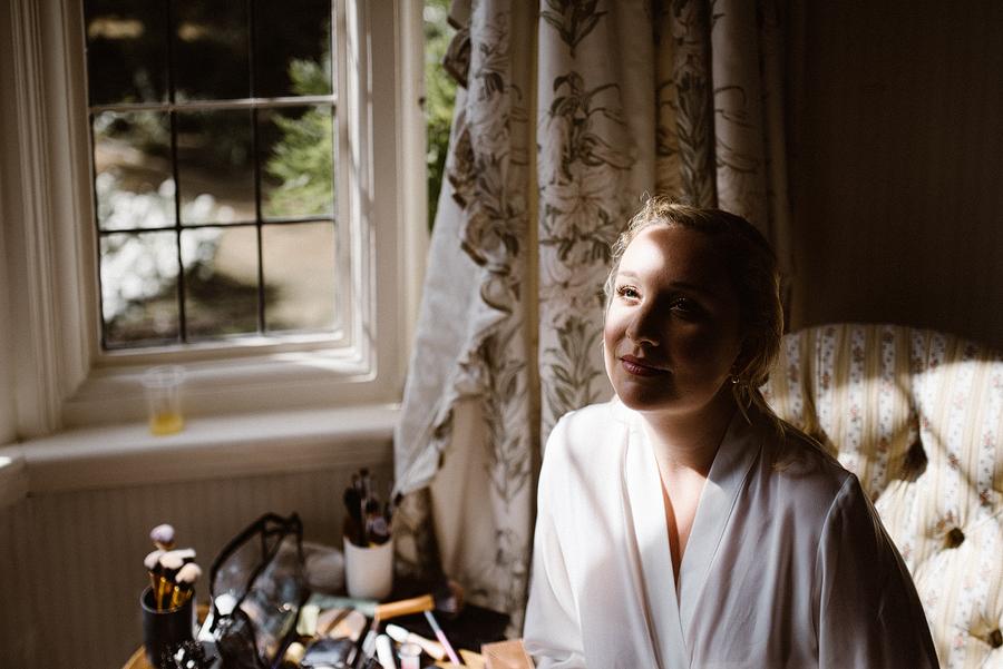wedding-photographer-essex-15